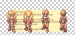 france_test_hairstylesprite.png